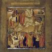Беседа Василия Великого, Григория Богослова и Иоанна Златоуста. Никифор Савин.jpg